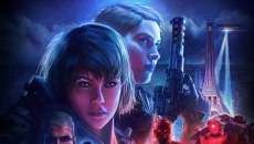 Wolfenstein: Youngblood похожа на Wolfenstein II: The New Colossus