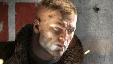 Wolfenstein 3 похожа на Wolfenstein II: The New Colossus