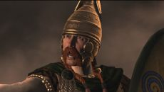 Total War: Rome 2 - Rise of the Republic Campaign Pack похожа на Rome: Total War