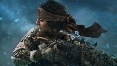 Sniper: Ghost Warrior Contracts - дата выхода