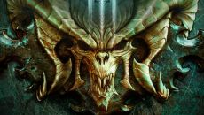 Diablo 3: Eternal Collection похожа на Diablo 3
