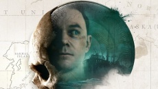 The Dark Pictures: Man of Medan похожа на Until Dawn 2