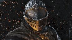 Dark Souls Trilogy - игра от компании From Software