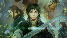 The Last Remnant Remastered похожа на Final Fantasy Type-1