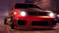 Super Street: The Game похожа на Project CARS