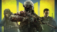 Call of Duty: Mobile похожа на Call of Duty Online