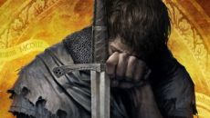 Kingdom Come: Deliverance 2 похожа на The Elder Scrolls 5: Skyrim