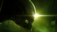 Alien: Blackout похожа на Aliens: Colonial Marines
