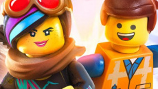 The LEGO Movie 2 Videogame похожа на LEGO Batman 3: Beyond Gotham