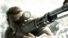 Sniper Elite V2 Remastered - дата выхода