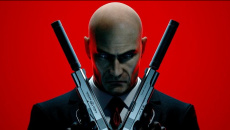 Hitman HD Enhanced Collection - дата выхода
