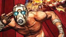 Borderlands: Game of the Year Edition - игра от компании Gearbox Software
