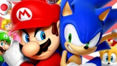 Mario & Sonic At The Olympic Games Tokyo 2020 - дата выхода