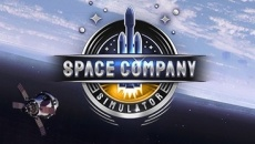 Space Company Simulator похожа на Planetbase