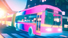 Snakeybus похожа на Totally Accurate Battle Simulator