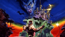 Castlevania Anniversary Collection - игра от компании Konami Digital Entertainment