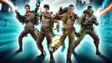 Ghostbusters: The Video Game Remastered - дата выхода