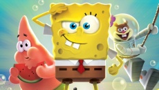 SpongeBob SquarePants: Battle for Bikini Bottom - Rehydrated - дата выхода на Xbox