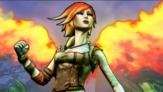 Borderlands 2: Commander Lilith & The Fight For Sanctuary - игра от компании Gearbox Software