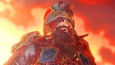 Total War: Three Kingdoms - Reign of Blood похожа на Rome: Total War