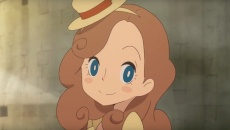 Layton's Mystery Journey: Katrielle and The Millionaires' Conspiracy - Deluxe Edition - дата выхода