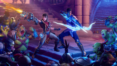 Orcs Must Die! 3 - дата выхода на Stadia