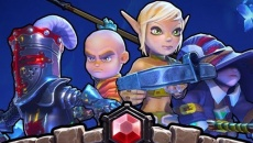 Dungeon Defenders: Awakened - дата выхода