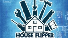 House Flipper - игра для Android