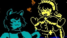 Princess Remedy 2: In A Heap of Trouble - игра для Mac