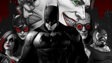 The Telltale Batman Shadows Edition похожа на Batman: The Enemy Within