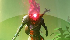 Dead Cells: The Bad Seed - дата выхода на Xbox One