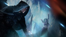 Magic: ManaStrike похожа на Magic: The Gathering Arena