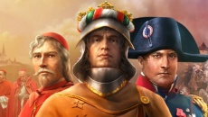 Europa Universalis 4: Emperor - игра от компании Paradox Development Studio