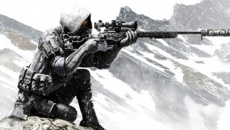 Sniper Ghost Warrior Contracts 2 - дата выхода на Windows 3.x