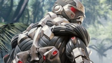 Crysis Remastered - игра в жанре Шутер