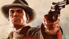 Mafia 2: Definitive Edition - дата выхода на PS4