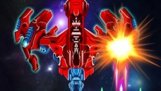 Galaxy Attack: Alien Shooter - дата выхода
