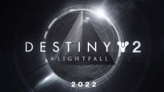 Destiny 2: Lightfall - дата выхода на Windows 3.x