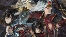 Bloodstained: Curse of the Moon 2 - дата выхода на Xbox