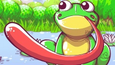 Frog Fractions: Game of the Decade Edition - дата выхода на PC