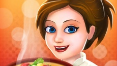 Star Chef: Cooking & Restaurant Game - дата выхода