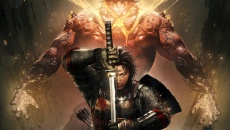 Nioh 2: Complete Edition похожа на Sekiro: Shadows Die Twice