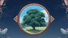 The Tree похожа на Magic: The Gathering Arena
