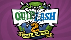 Quiplash 2 InterLASHional - дата выхода на Windows 3.x