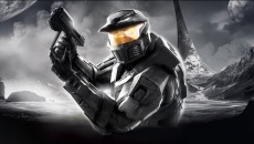 Halo: Combat Evolved Anniversary похожа на Halo 5: Guardians