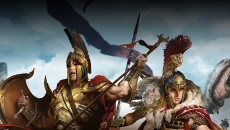 Titan Quest: Legendary Edition - дата выхода