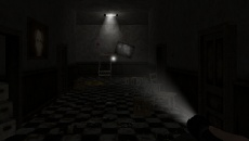 Sanity - Escape From Haunted Asylum 3D Horror Game - дата выхода на Android