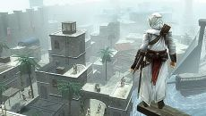 Assassin's Creed: Bloodlines похожа на Assassin's Creed Rebellion