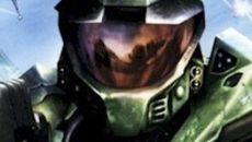 Halo: Combat Evolved - игра от компании Gearbox Software