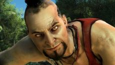 Far Cry 3 похожа на Call of Duty: Modern Warfare 3